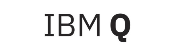 IBM Q logo