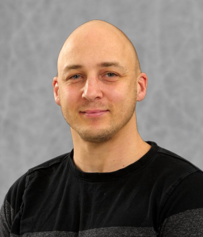 Alexander Kemper